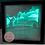 Thumbnail: 3D Shadow box honey pot rescue  - SVG