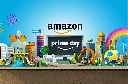 Amazon-Prime-Day.jpg