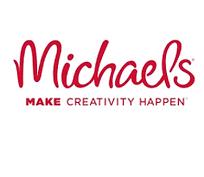 micchaels.png