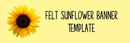 sunflower banner.png