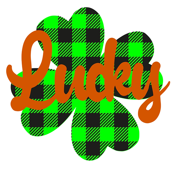 luckyplaid.png