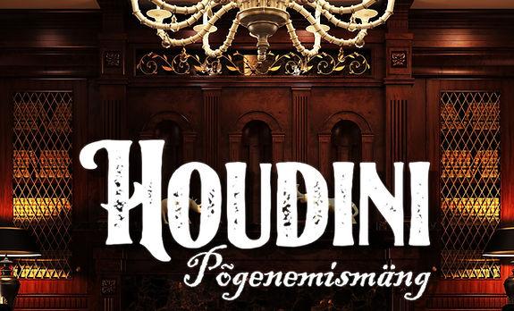 houdini-2---Copy (1).jpg