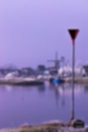 Jachthaven Veessen