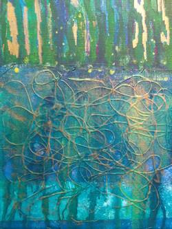 Karen Smith Water Reflection 2448 x 3264