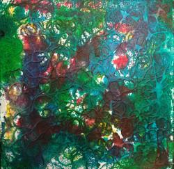 Karen Smith Stained Glass 3072 x 2996 pi