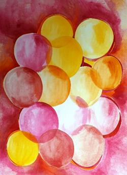 Rising Watercolour 59.5 x 42 cm.png