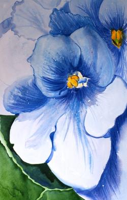 Monica  Watercolour 51.5 x 32 cm.png