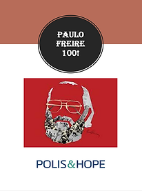 Freire 100 Banner.png