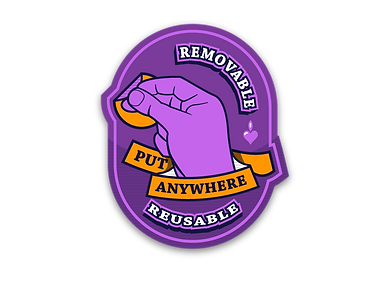 put-anywere-badge.png