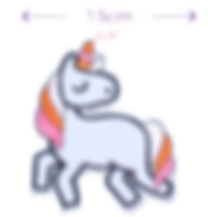 custum-Sticktak-Unicorn-15cm.png