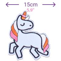 custum-Sticktak-Unicorn-15cm.png