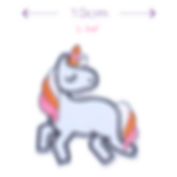 custum-Sticktak-Unicorn-10cm.png