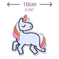 custum-Sticktak-Unicorn-10cm.png