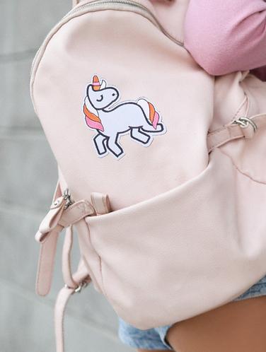 Unicorn Nuggets