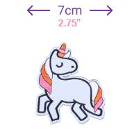 custum-Sticktak-Unicorn-7cm.png