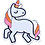 Thumbnail: Unicorn Nuggets