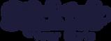 sticktak-logo-2019-dark-blue.png