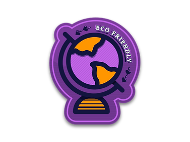 eco-friendly-badge.png