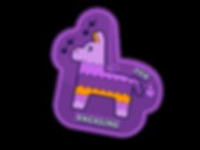 fun-badge.png