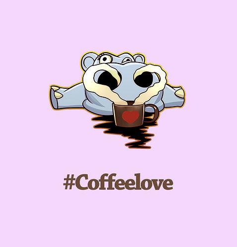 #coffeelove