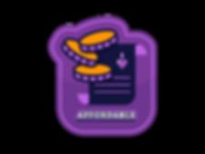affordable-badge.png