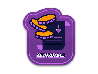 affordable-badge.png