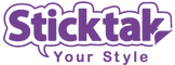 sticktak-logo-2019-purple.png