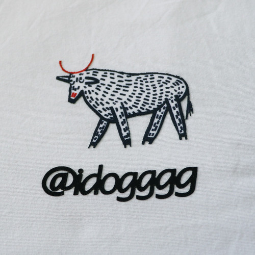 Idoggg-white02-sticktak.jpg