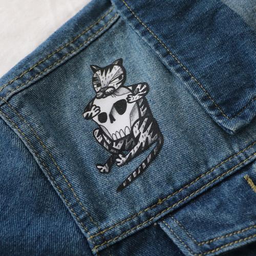 katya-jeans05-sticktak.jpg