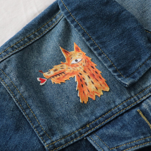 Idoggg-jeans05-sticktak.jpg