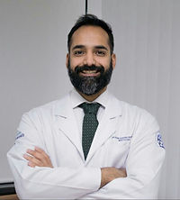 infectologista dr cesar barros