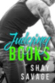 JBeBook.jpg