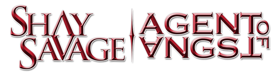 Savage Logo Color Wide.png