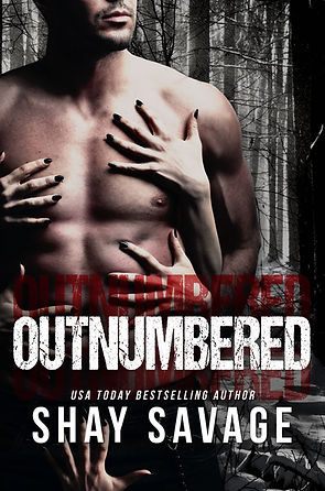 OutnumberedEbook.jpg