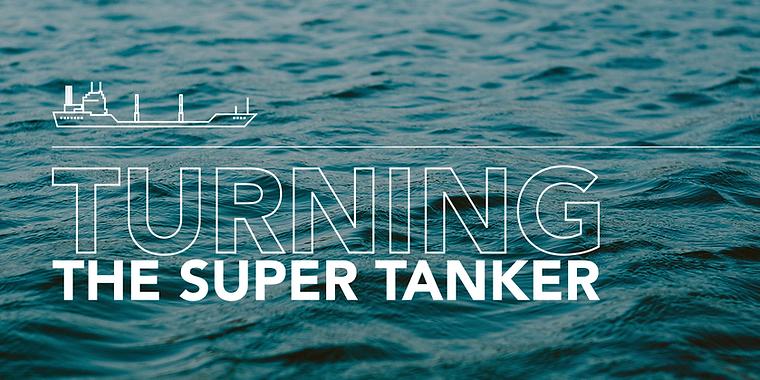 super tanker.png