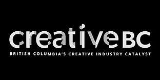 creative bc logo.jpg