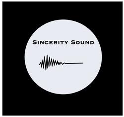 sincerity sound logo