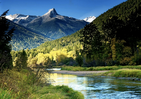 Slocan Valley_edited.png