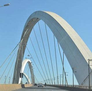 bridge-966164_640.jpg