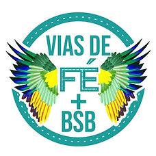 Logo Vias de Fé.jpeg