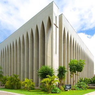Santuário_Dom_Bosco_Brasília.jpg