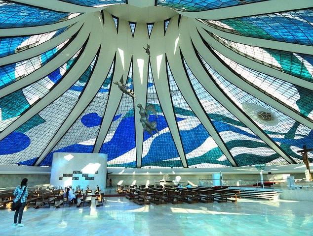 brasilia-83557_640.jpg