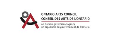 OntarioArtsCouncilLOGO.png