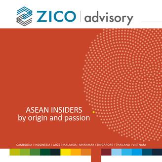 ZICO advisory 20x20cm.jpg