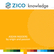 ZICO knowledge 20x20cm.jpg