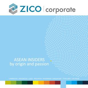 ZICO corporate 20x20cm.jpg
