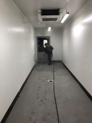 Exécution bâtimentaire-12