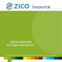 ZICO insource 20x20cm.jpg