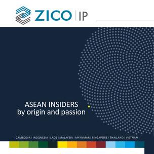 ZICO ip 20x20cm.jpg