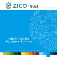 ZICO trust 20x20cm.jpg